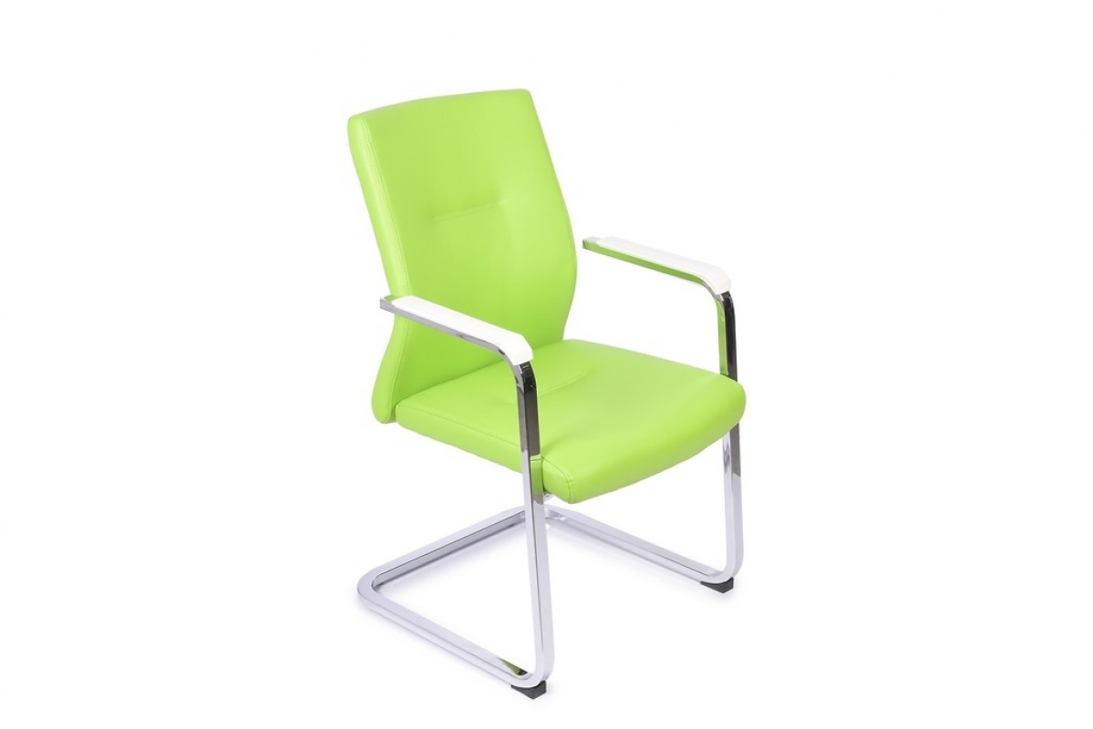 Sedute Per Sala Conferenza Da Ufficio Studio In Eco Pelle