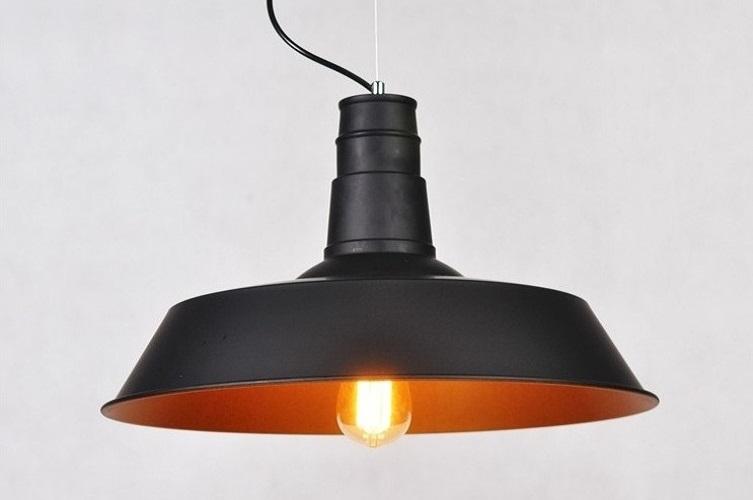 Lampade Industriali A Sospensione: Lampada Industriale ...