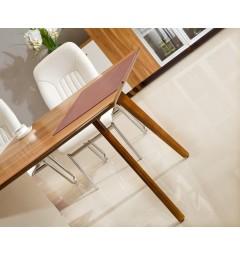 Tavolo moderna da conferenza Evolutio E202 da 280 cm