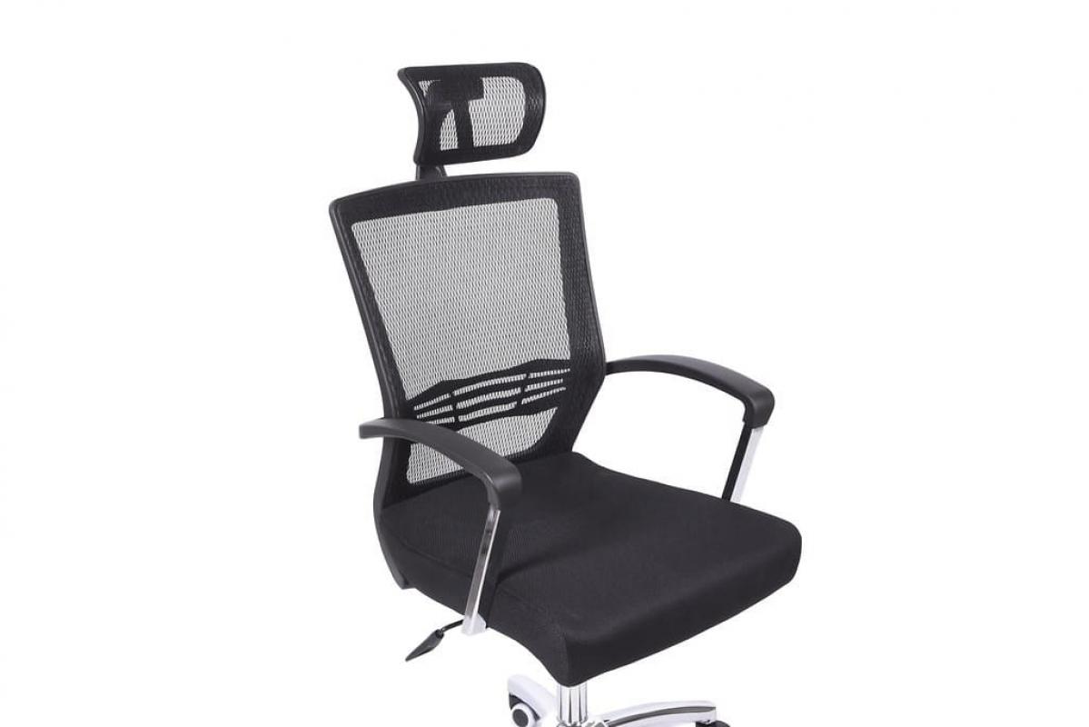 Poltr ufficio ergonomiche awesome sedia ergonomica h di hg with