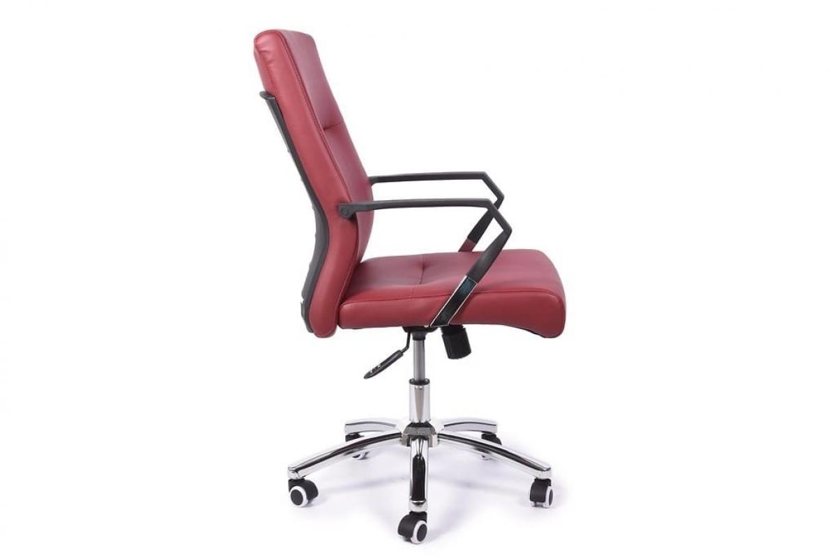 Panca Seduta Funzionale In Casa : Poltrona ergonomica e economica da ufficio studio in