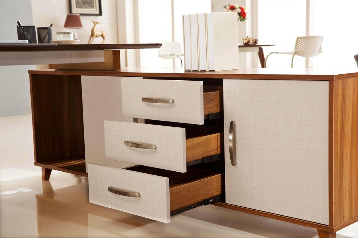 kit da scrivania per ufficio: prezioso per la tua scrivania ... - Set Da Scrivania Moderno