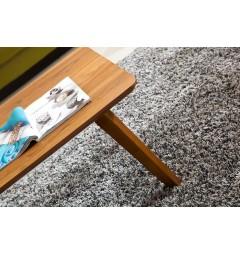 tavolini legno attesa arrediorg