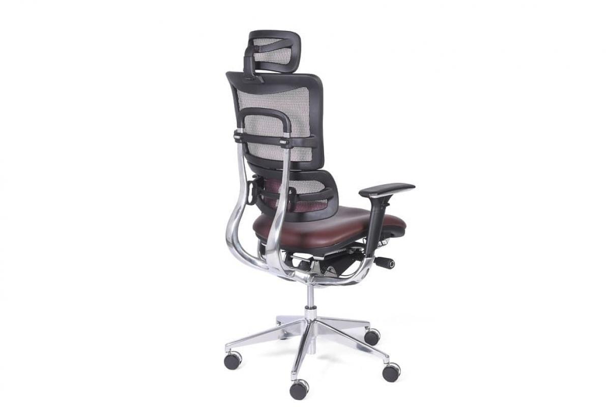 Panca Seduta Funzionale In Casa : Poltrona ergonomica e economica da ufficio o studio sedile