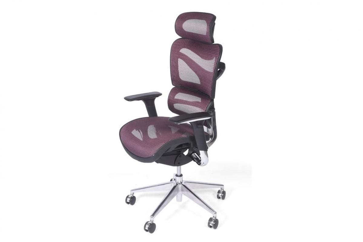 Panca Seduta Funzionale In Casa : Poltrona ergonomica e economica da ufficio o studio in