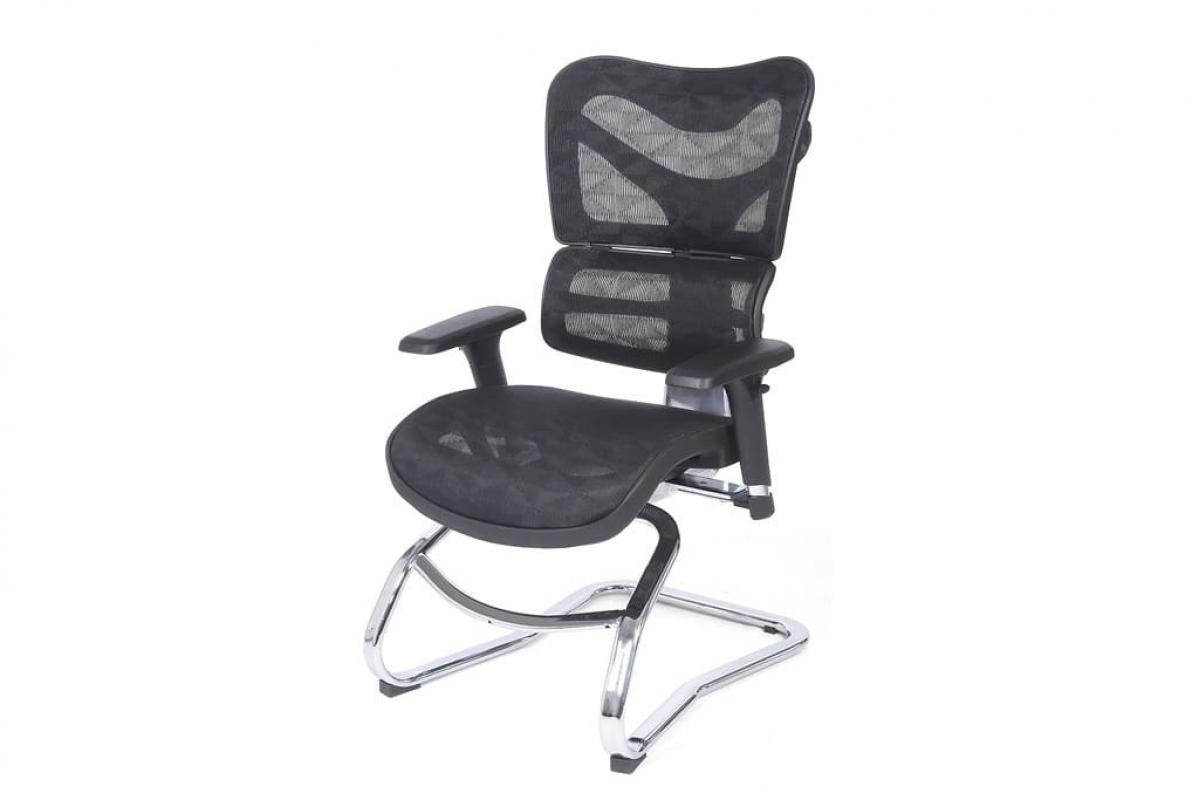 Sedia poltrona ergonomica e economica da ufficio o studio for Sedia ufficio economica