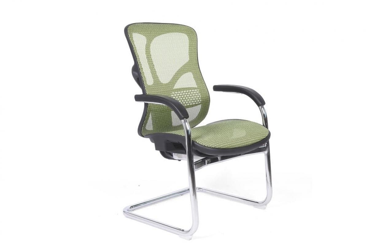 Sedie ergonomica 28 images sedie cinius sedute ergonomiche