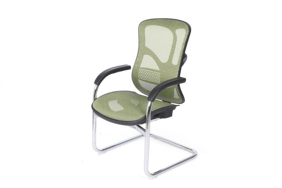 Sedia Poltrona ergonomica e economica da ufficio o studio per riunione