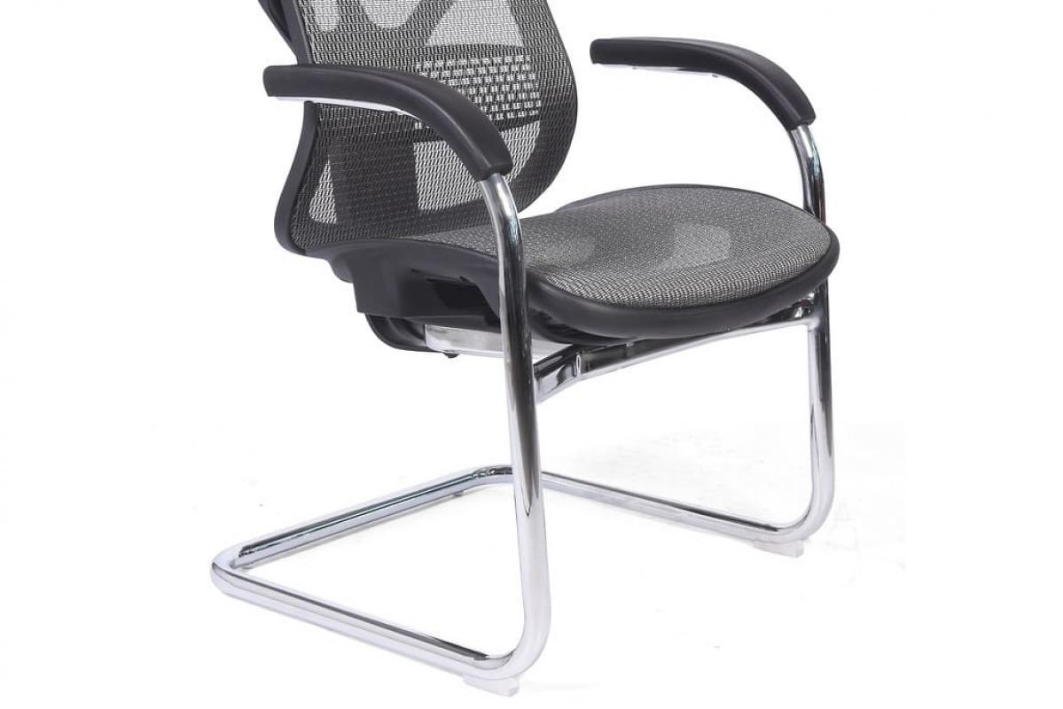 Sedia ergonomica economica elegant sedia gaming with - Sedia ergonomica prezzi ...