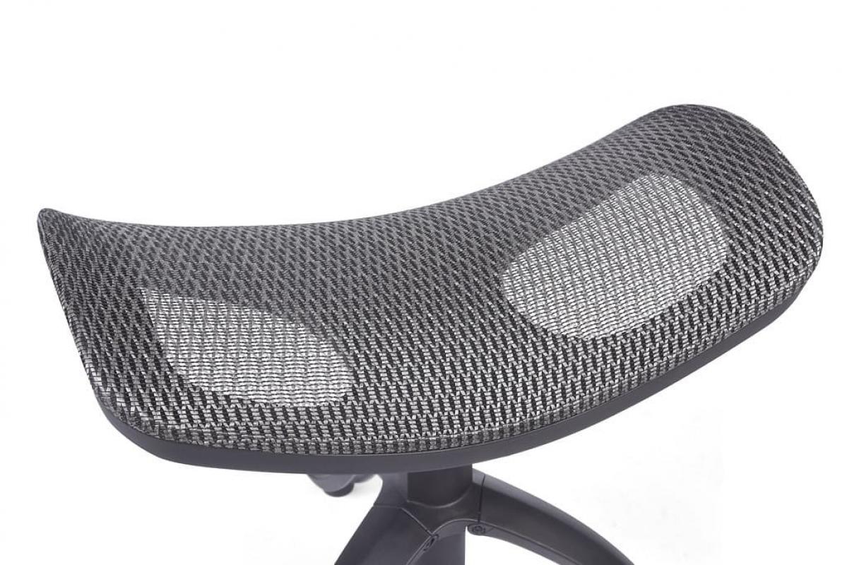 Poggiapiedi ergonomica da poltrona o sedia per ufficio - Poggiapiedi da ufficio ...