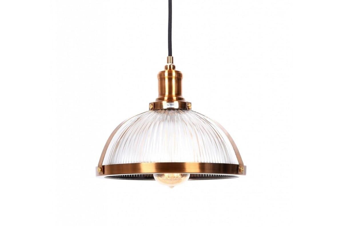 Lampade a sospensione bricofer: lampade da esterno a parete brico