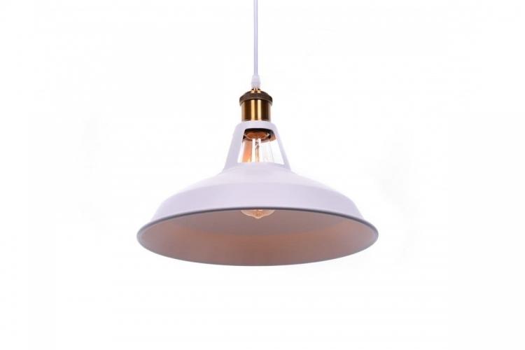 lampadario-a-sospensione-in-stile-industriale-vintage-retro-in-metallo-per-casa-cucina-bar-ristorante-zonda-bianco