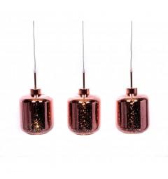 lampada-moderno-di-design-a-sospensione-in-3-sfera-a-vetro-rosa-oro-stile-industriale-vintage-retro-per-casa-cucina-bar-alacosmo