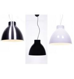 lampada-moderno-di-design-a-sospensione-in-stile-industriale-scandinavo-vintage-retro-d-epoca-in-metallo-colore-bianco-cornella
