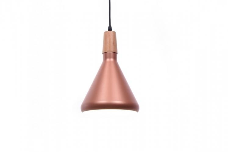 lampada-moderno-design-a-sospensione-in-stile-industriale-scandinavo-vintage-retro-epoca-in-metallo-colore-Rosa-Oro-bafido-a1