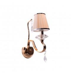 applique-lampada-da-parete-da-muro-moderno-classico-cromato-con-cristalli-per-interni-con-1-braccio-colore-oro-finezzia