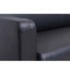 divano-a-3-posti-moderna-classico-per-ufficio-struttura-in-acciaio-rivestita-in-eco-pelle-helios-nero