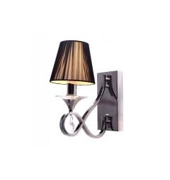 Applique lampada da parete Nerio W1 LDW 8903 - 1