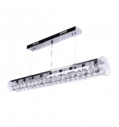 lampadario-moderno-di-design-a-sospensione-con-cristalli-e-vetro-trasparente-briza-d90