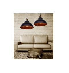 migliore lampadario industriale