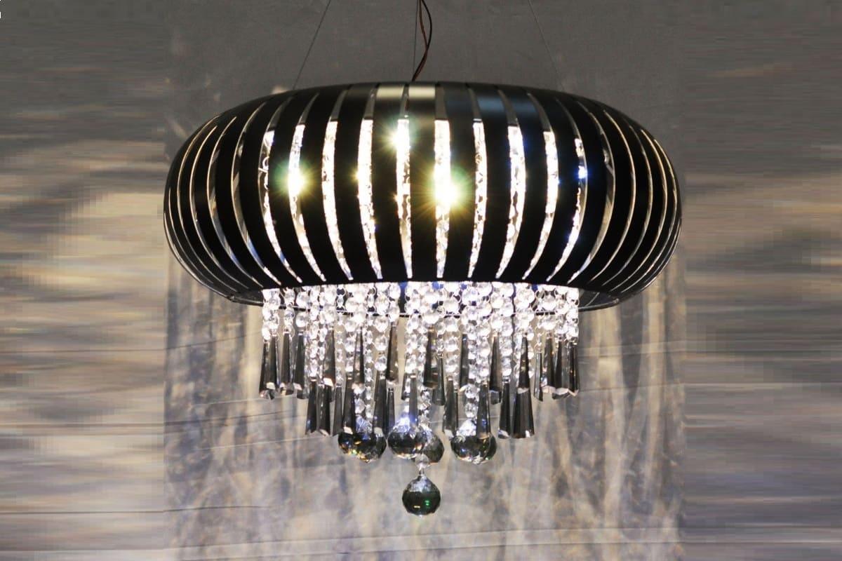 Lampadario led philips philips e disney lampadario sospensione