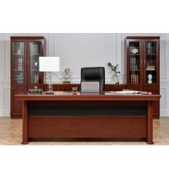 scrivania da studio