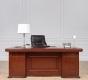 scrivania-direzionale-presidenziale-da-ufficio-senator-2-metri-elegante-stile-classico-studi-professionali-legno