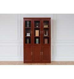 libreria da ufficio più bella delle librerie ikea