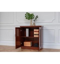 mobili per archiviare documenti ufficio