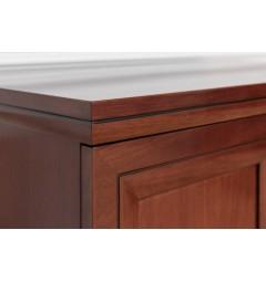 armadietto-2-ante-chiuse-per-ufficio-o-studio-in-stile-classico-prestige-c625b-2