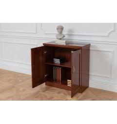 armadietto-2-ante-per-ufficio-o-studio-in-stile-classico-prestige-c725b-2