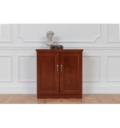 armadietto-2-ante-per-ufficio-o-studio-in-stile-classico-prestige-c725b-1