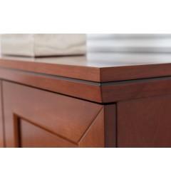 armadietto-2-ante-per-ufficio-o-studio-in-stile-classico-prestige-c725b-3