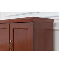 armadietto-3-ante-per-ufficio-o-studio-in-stile-classico-prestige-c735b-2