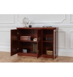 armadietto-3-ante-per-ufficio-o-studio-in-stile-classico-prestige-c735b-3