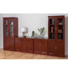 armadietto-3-ante-per-ufficio-o-studio-in-stile-classico-prestige-c735b-4