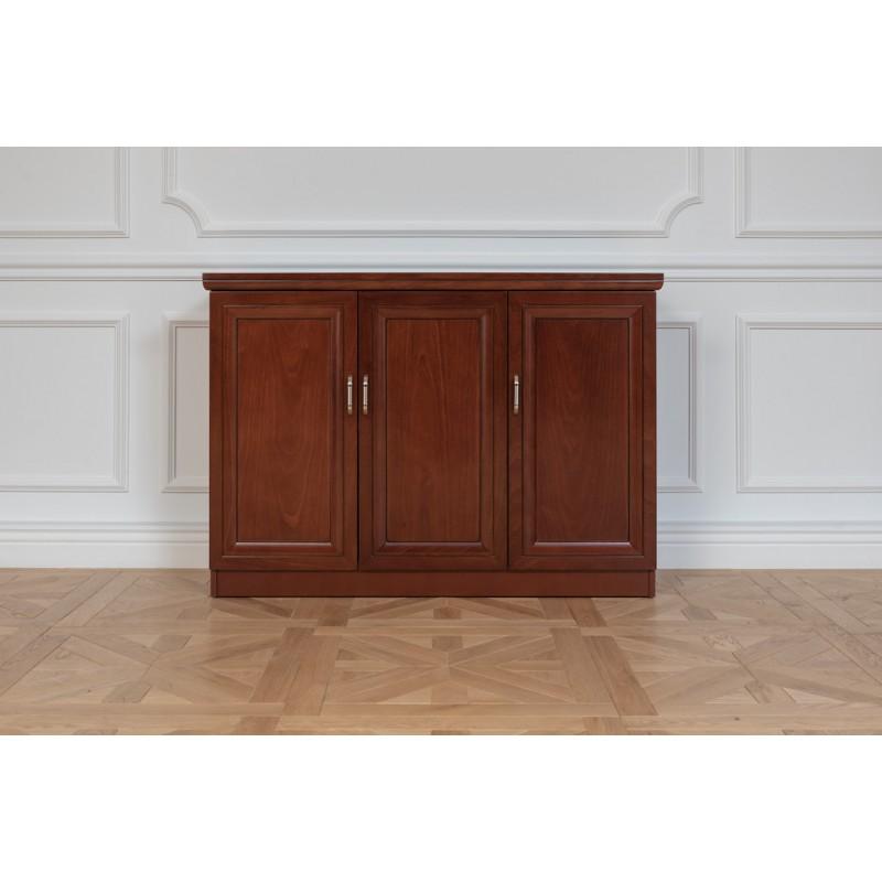 armadietto-3-ante-per-ufficio-o-studio-in-stile-classico-prestige-c635b-1