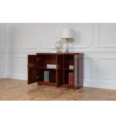 armadietto-3-ante-per-ufficio-o-studio-in-stile-classico-prestige-c635b-3