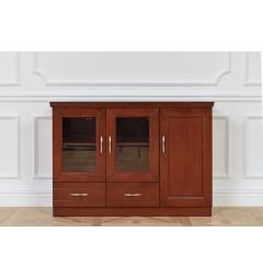 armadietto-3-ante-per-ufficio-o-studio-in-stile-classico-prestige-c735-1