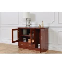 armadietto-3-ante-per-ufficio-o-studio-in-stile-classico-prestige-c735-3