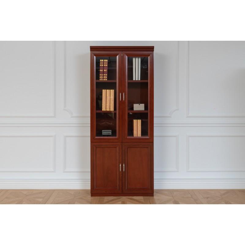 armadio-2-ante-per-ufficio-o-studio-in-stile-classico-prestige-c620-1