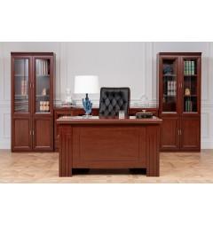 armadio-2-ante-per-ufficio-o-studio-in-stile-classico-prestige-c620-4