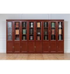 armadio-2-ante-per-ufficio-o-studio-in-stile-classico-prestige-c620-5