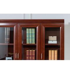 armadio-2-ante-per-ufficio-o-studio-in-stile-classico-prestige-c620-6
