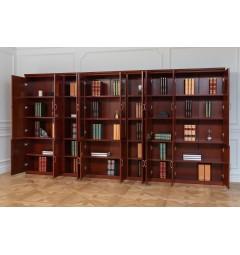 armadio-2-ante-per-ufficio-o-studio-in-stile-classico-prestige-c620-7