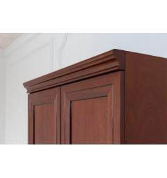 armadio-2-ante-per-ufficio-o-studio-in-stile-classico-prestige-c620b-2