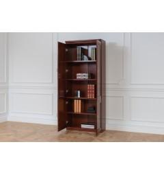 armadio-2-ante-per-ufficio-o-studio-in-stile-classico-prestige-c620b-3