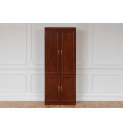armadio-2-ante-per-ufficio-o-studio-in-stile-classico-prestige-c720b-1