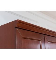 armadio-2-ante-per-ufficio-o-studio-in-stile-classico-prestige-c720b-3