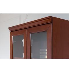 armadio-2-ante-per-ufficio-o-studio-in-stile-classico-prestige-c720-2